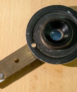 Novar Anastigmat F7,5 cm F6.3
