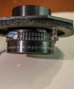 Rodenstock Apo-Gerogon 240MM F9