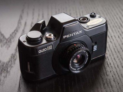 pentax 110- 24mm f2.8