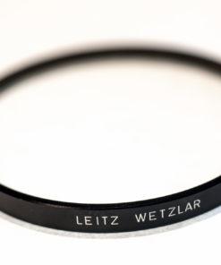 Leica 13018
