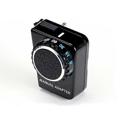 olympus om10 manual adapter vintagelens rh vintagelens nl olympus om10 manual adapter amazon olympus om10 manual adapter stuck