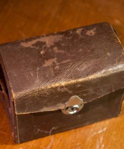 Balda Rolbox 1931