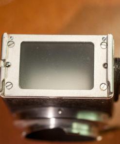 Leitz Leica MDa + visoflexLeitz Leica MDa + visoflex