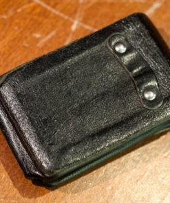 Minox camera Pouch