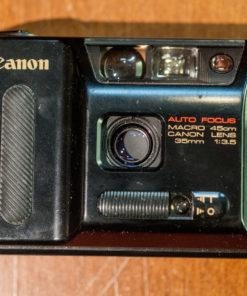 Canon Jet AF35J lomography classic Canon Jet AF35J lomography classic