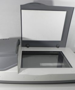 Kodak I65 A4 document scanner with ADF