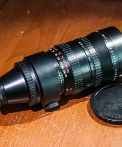 Meyer Optik Gorlitz Orestegor 300mm F4.0 (N.O.S.)