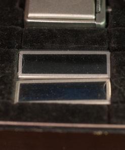 Yashica Atoron original gift box (no camera)