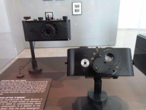 Leica 0 series / Ur-Leica
