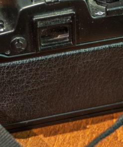 Leica R4 Body