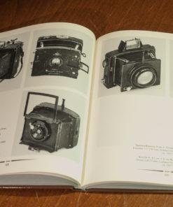 ISBN 9783731100935 Historische kameras