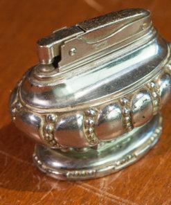 Sarome table lighter (imitationof theRonson Crown)