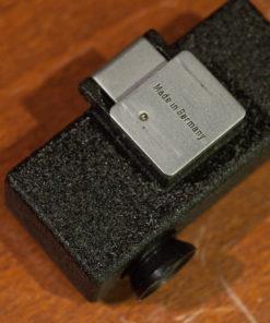 Kodak rangefinder accessory