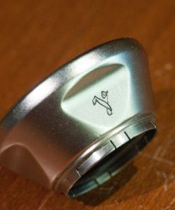 Voigtlander lenshood 310/32