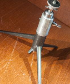 Leica Leitz Wetzlar table tripod
