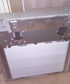 Epson ADF A3 model EU-21 for epson Gt10000+ and more A3 epson scanners