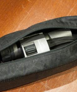 Bresser travel 16x32 Binoculars(dirt cheap)