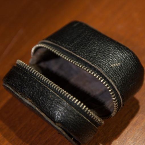 Small Olympus Pen-F case