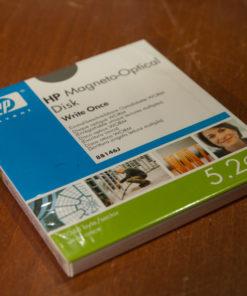 HP 88146J, 5,25