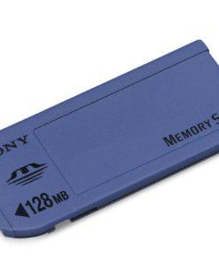 MSA-128A Memory Stick