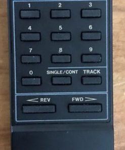 Canon WL-30 Remote control