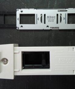 Nikon Coolscan LS-III / LS-30 / LS30 / LSIII