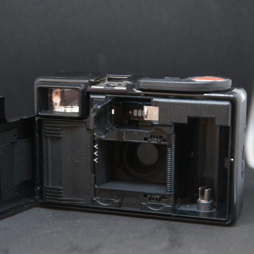 Agfa Optima 535 Sensor electronic