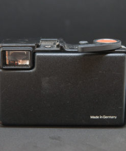 Agfa Optima 1035 Sensor electronic