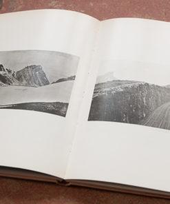 Pioneers of Photography - Aaron Scharf