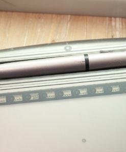 TRUST 1200 wireless tablet