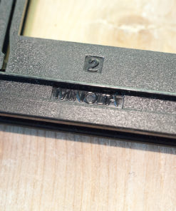 Minolta SH-U1