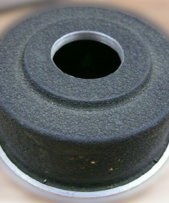 Durst LAPLA 25mm recessed Lensboad for L1200/138 /184 1840 M800 Enlargers